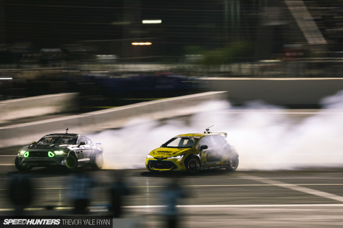 2018-SH_Aasbo-Papadakis-Formula-D-Title-Fight-Irwindale_Trevor-Ryan-048