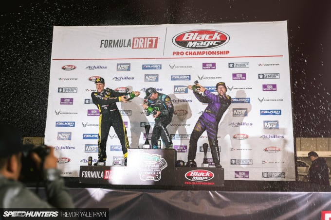 2018-SH_Aasbo-Papadakis-Formula-D-Title-Fight-Irwindale_Trevor-Ryan-050