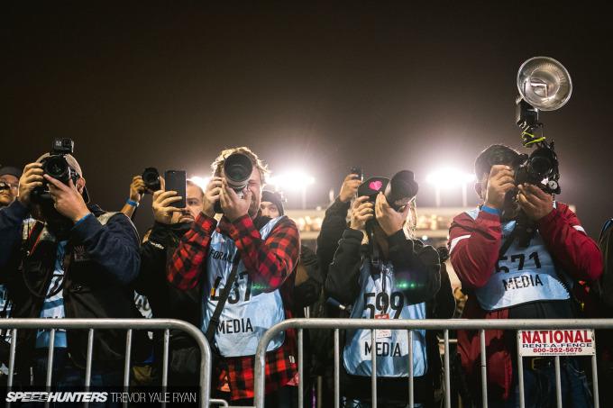 2018-SH_Aasbo-Papadakis-Formula-D-Title-Fight-Irwindale_Trevor-Ryan-052