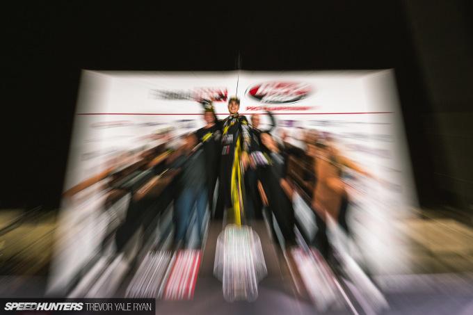 2018-SH_Aasbo-Papadakis-Formula-D-Title-Fight-Irwindale_Trevor-Ryan-053