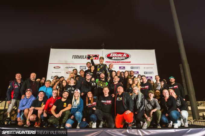 2018-SH_Aasbo-Papadakis-Formula-D-Title-Fight-Irwindale_Trevor-Ryan-062