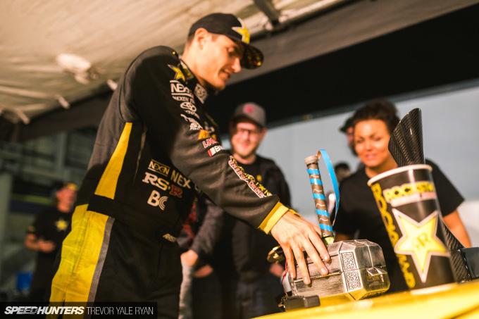 2018-SH_Aasbo-Papadakis-Formula-D-Title-Fight-Irwindale_Trevor-Ryan-066