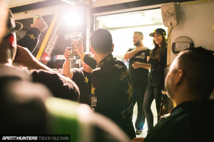 2018-SH_Aasbo-Papadakis-Formula-D-Title-Fight-Irwindale_Trevor-Ryan-201