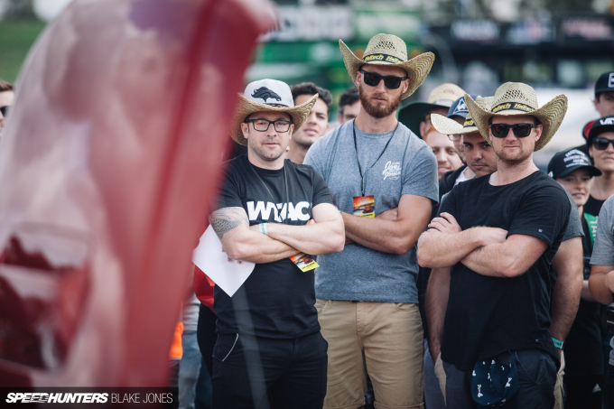 WTAC-2018-Stylized-blakejones-speedhunters (36 of 114)