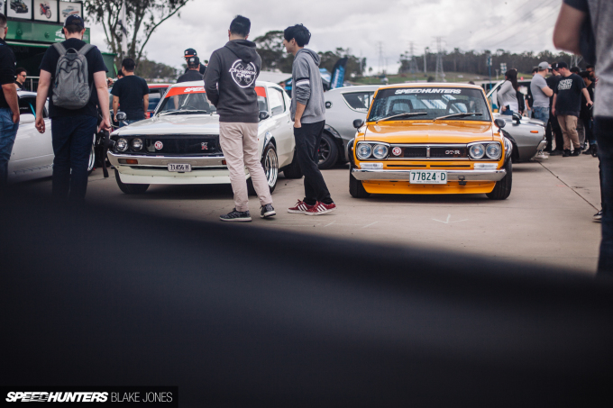 WTAC-2018-Stylized-blakejones-speedhunters (41 of 114)