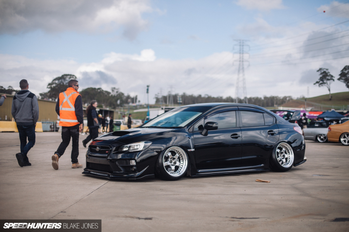 WTAC-2018-Stylized-blakejones-speedhunters (50 of 114)