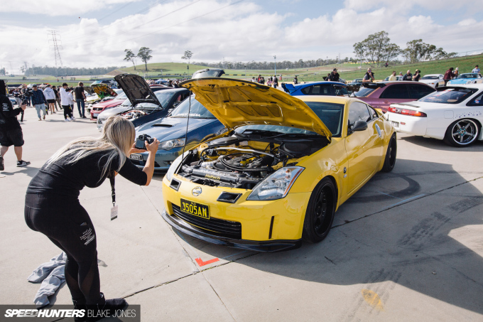 WTAC-2018-Stylized-blakejones-speedhunters (90 of 114)