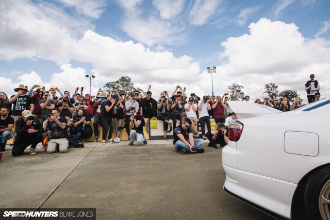 WTAC-2018-Stylized-blakejones-speedhunters (107 of 114)