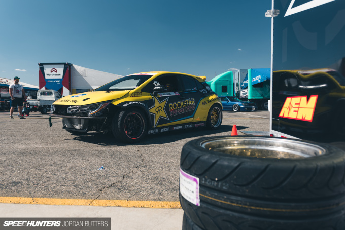 Worthouse Irwindale 2018 Speedhunters by Jordan Butters-6123