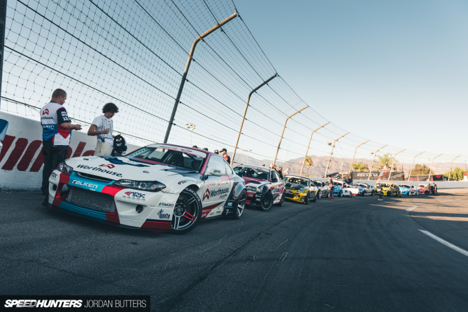 Worthouse Irwindale 2018 Speedhunters by Jordan Butters-6676