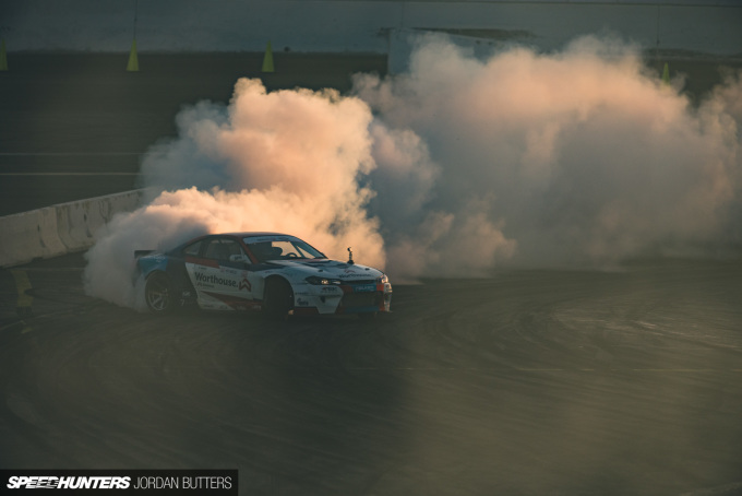 Worthouse Irwindale 2018 Speedhunters by Jordan Butters-6923