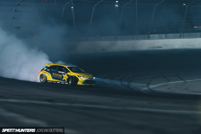 Worthouse Irwindale 2018 Speedhunters by Jordan Butters-7201