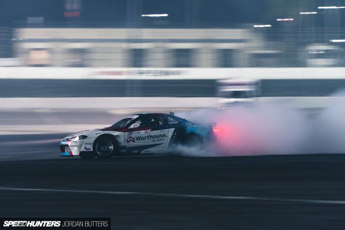 Worthouse Irwindale 2018 Speedhunters by Jordan Butters-7583