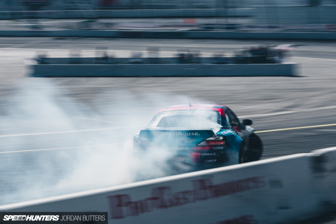Worthouse Irwindale 2018 Speedhunters by Jordan Butters-8058