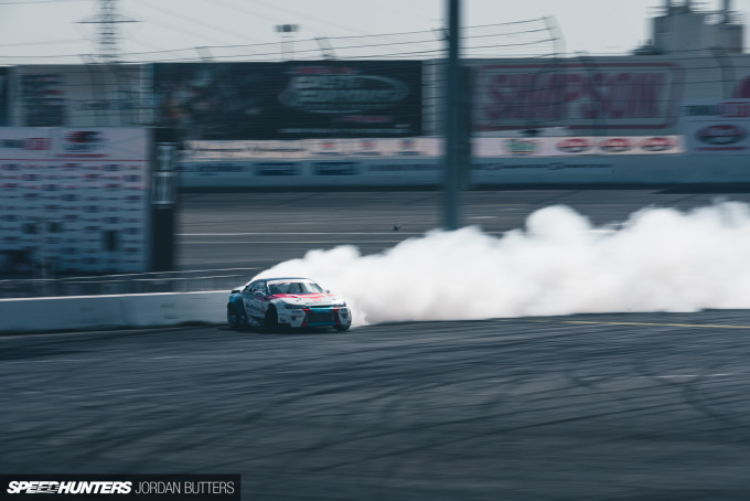 Worthouse Irwindale 2018 Speedhunters by Jordan Butters-8082