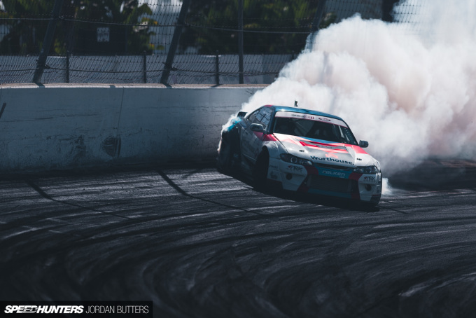 Worthouse Irwindale 2018 Speedhunters by Jordan Butters-7711