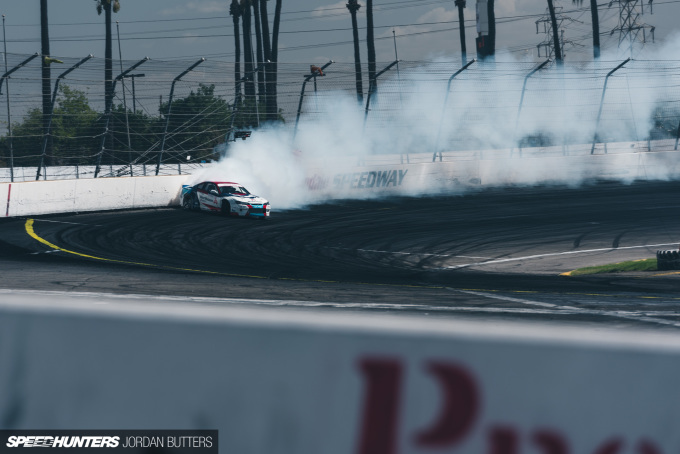 Worthouse Irwindale 2018 Speedhunters by Jordan Butters-8052