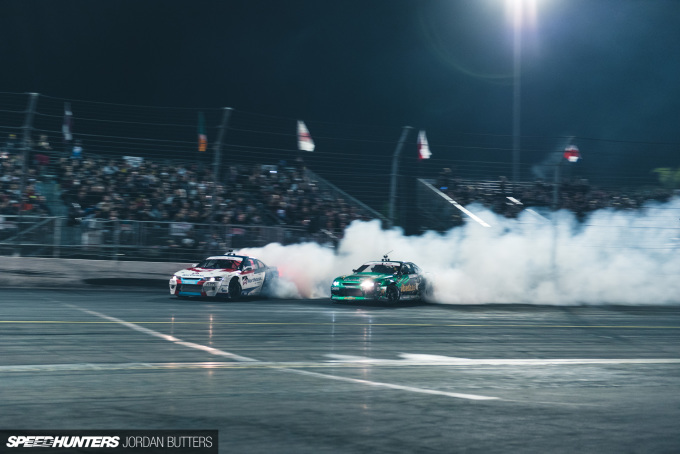 Worthouse Irwindale 2018 Speedhunters by Jordan Butters-9837