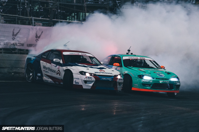 Worthouse Irwindale 2018 Speedhunters by Jordan Butters-9996