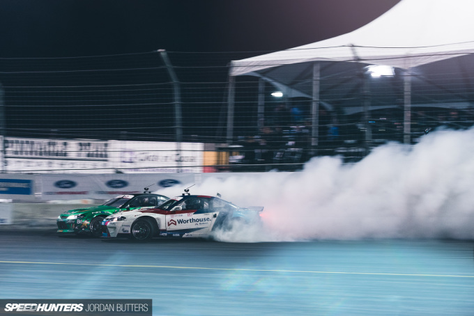 Worthouse Irwindale 2018 Speedhunters by Jordan Butters-
