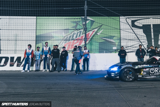 Worthouse Irwindale 2018 Speedhunters by Jordan Butters-0156
