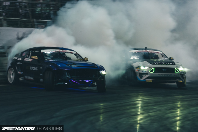 Worthouse Irwindale 2018 Speedhunters by Jordan Butters-0377