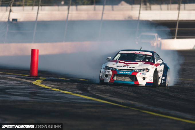 Worthouse Irwindale 2018 Speedhunters by Jordan Butters-6814