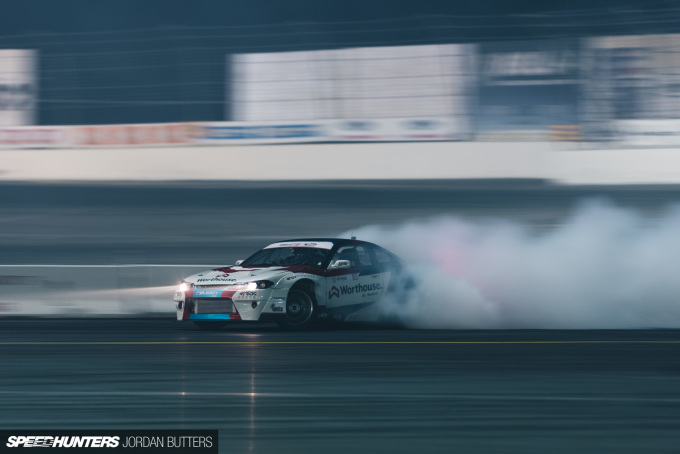 Worthouse Irwindale 2018 Speedhunters by Jordan Butters-7575