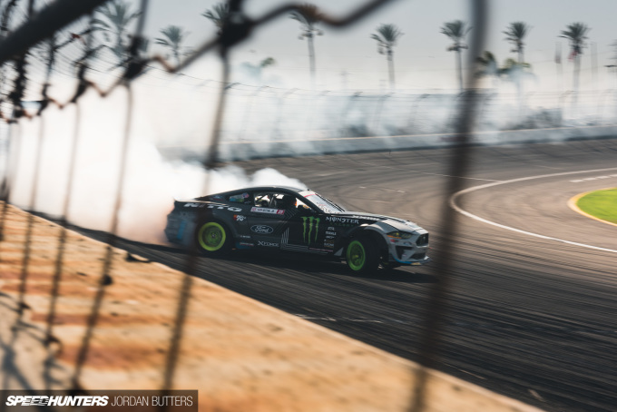 Worthouse Irwindale 2018 Speedhunters by Jordan Butters-7756