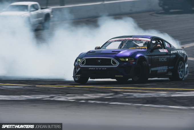 Worthouse Irwindale 2018 Speedhunters by Jordan Butters-7874