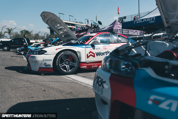 Worthouse Irwindale 2018 Speedhunters by Jordan Butters-7939