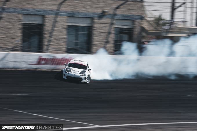 Worthouse Irwindale 2018 Speedhunters by Jordan Butters-8128