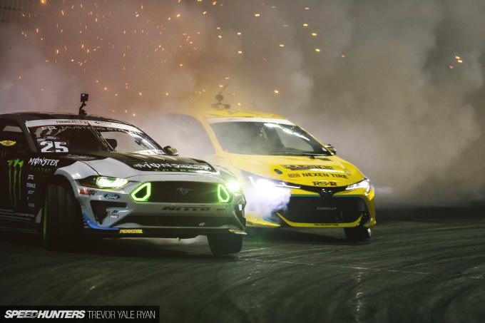 2018-SH_Aasbo-Papadakis-Formula-D-Title-Fight-Irwindale_Trevor-Ryan-046