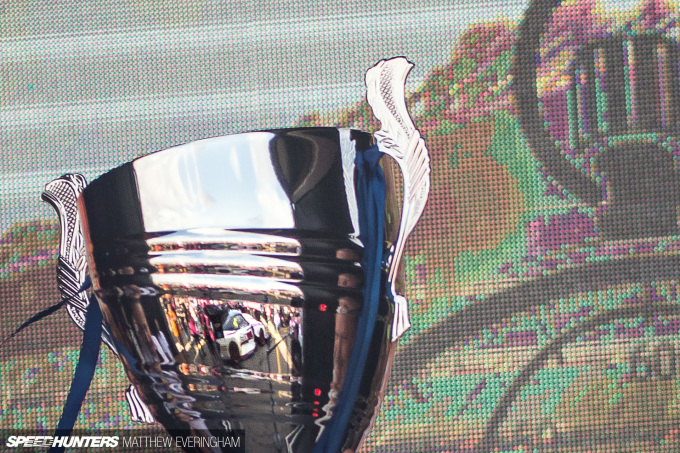 WTAC2018_Everingham_ (633)