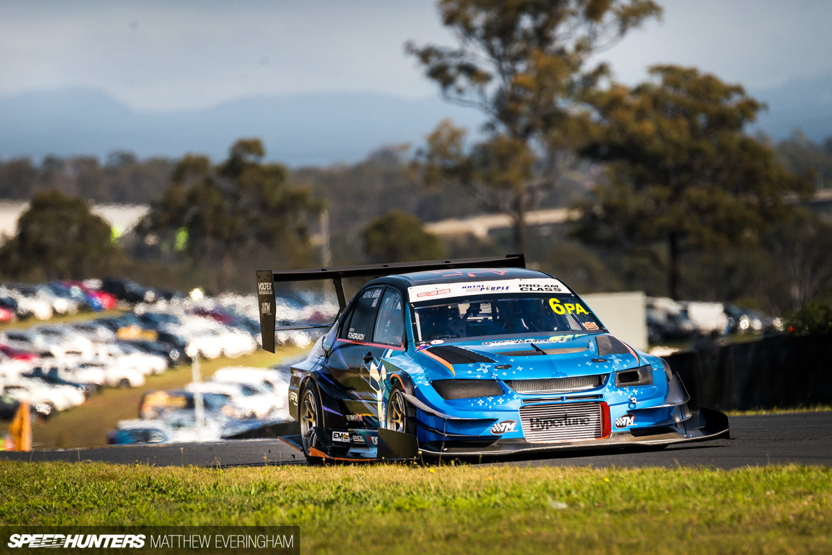 WTAC: On The Front Line