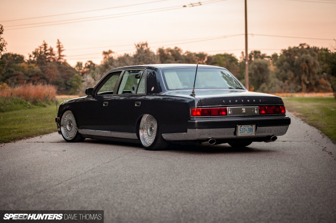 ken-york-air-lift-vip-toyota-century-dave-thomas-12