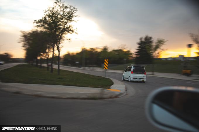 Keiron Berndt - Honda Dunk - Speedhunters - Winnipeg - 9 - 02 - 2018-1054