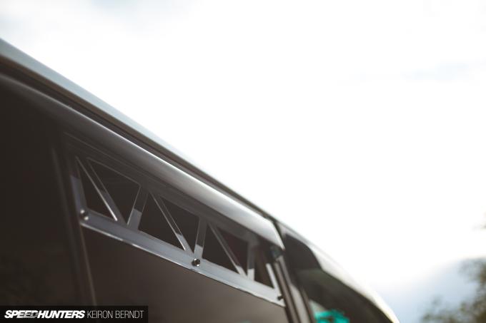 Keiron Berndt - Honda Dunk - Speedhunters - Winnipeg - 9 - 02 - 2018-0769