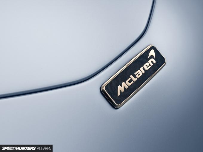 9823-McLarenSpeedtail