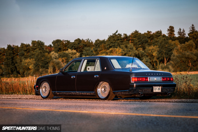 ken-york-air-lift-vip-toyota-century-dave-thomas-27