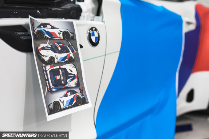 2018-SH_SEMA-Preview-BMW-Z4-GT3_Trevor-Ryan-033_1785