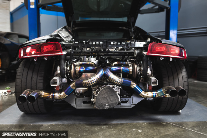 2018-SH_SEMA-Sheepey-Built-Ferrari-458-Twin-Turbo_Trevor-Ryan-017_2409