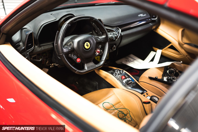 2018-SH_SEMA-Sheepey-Built-Ferrari-458-Twin-Turbo_Trevor-Ryan-021_2393
