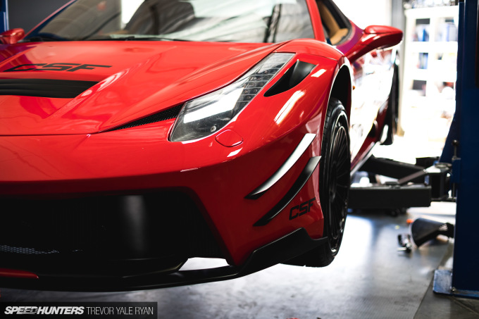 2018-SH_SEMA-Sheepey-Built-Ferrari-458-Twin-Turbo_Trevor-Ryan-025_2888