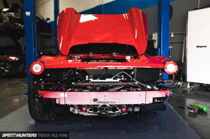 2018-SH_SEMA-Sheepey-Built-Ferrari-458-Twin-Turbo_Trevor-Ryan-029_2425