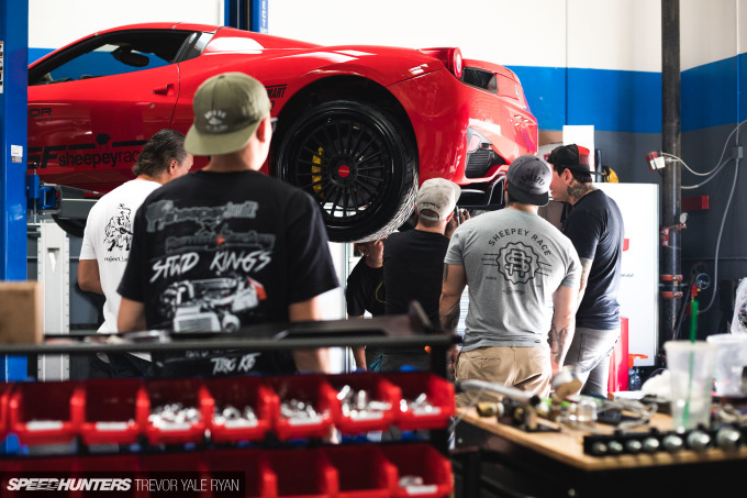 2018-SH_SEMA-Sheepey-Built-Ferrari-458-Twin-Turbo_Trevor-Ryan-056_2931