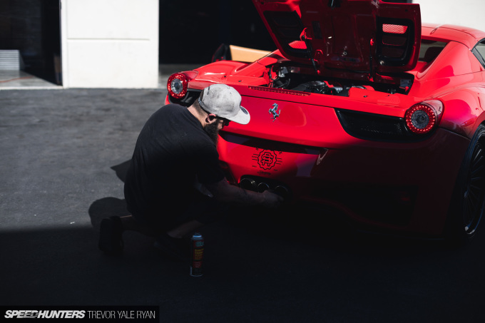 2018-SH_SEMA-Sheepey-Built-Ferrari-458-Twin-Turbo_Trevor-Ryan-063_2953
