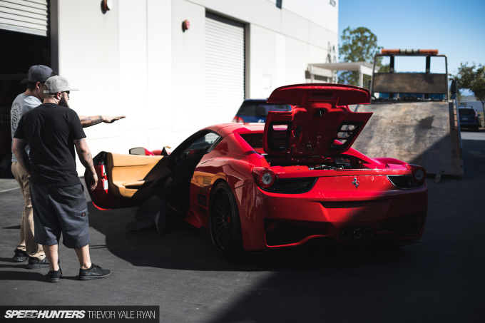 2018-SH_SEMA-Sheepey-Built-Ferrari-458-Twin-Turbo_Trevor-Ryan-064_2958