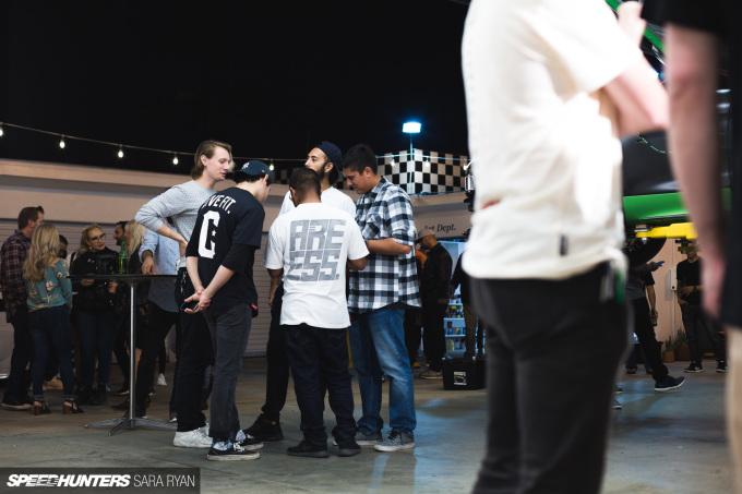 2018-SH_Art-Cars-Rotiform-Race-Service-LA_Trevor-Ryan-006_0312