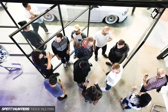 2018-SH_Art-Cars-Rotiform-Race-Service-LA_Trevor-Ryan-007_3357